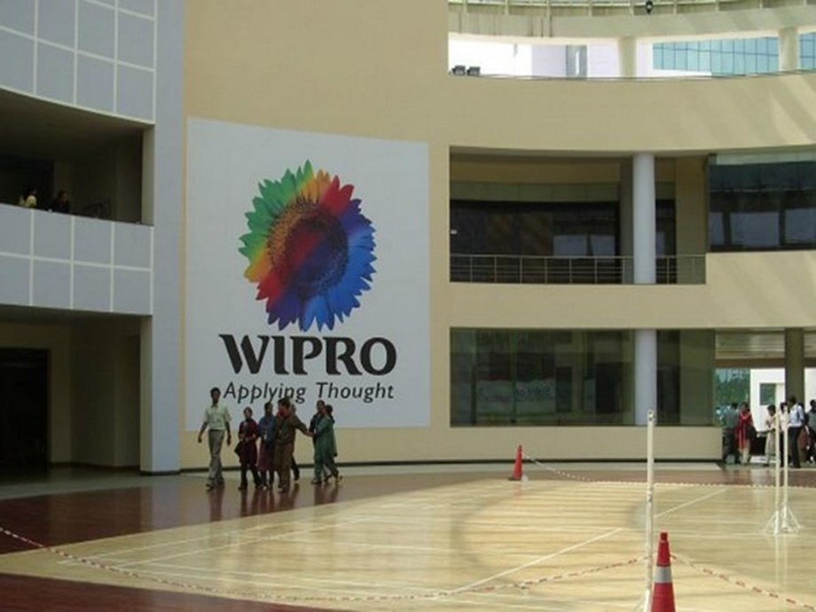 Wipro Consumer Care to operationalise Hyderabad plant in 2020