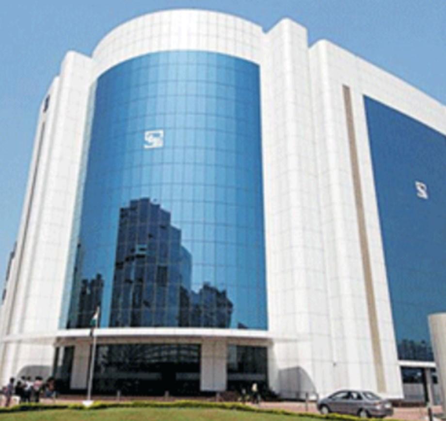 Sebi hikes portfolio management scheme limit to Rs 50 lakh, networth requirement to Rs 5 cr