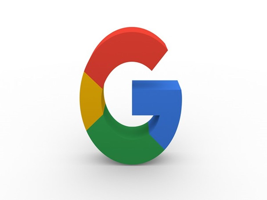 UPDATE 1-Google to offer checking accounts next year -source