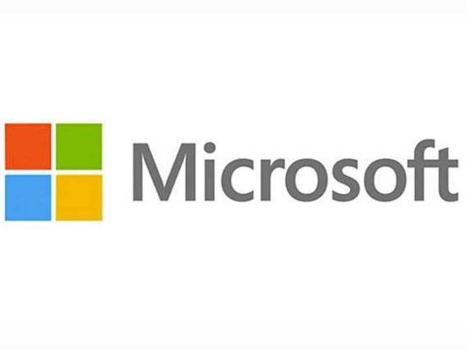 UPDATE 2-In climate push, Microsoft to erase its carbon footprint from atmosphere