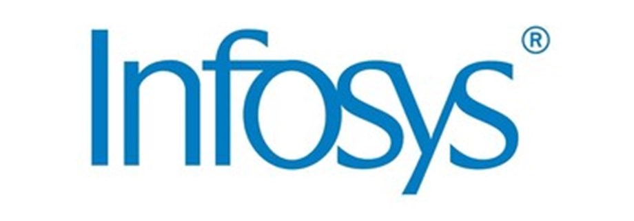 Speculations of co-founders' role in whistleblower complaints appalling: Infosys