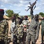 Peace remains prerequisites to alleviate suffering of South Sudanese