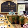 Let pledge to reach every single child to save them from VPDs: Dr. Vardhan