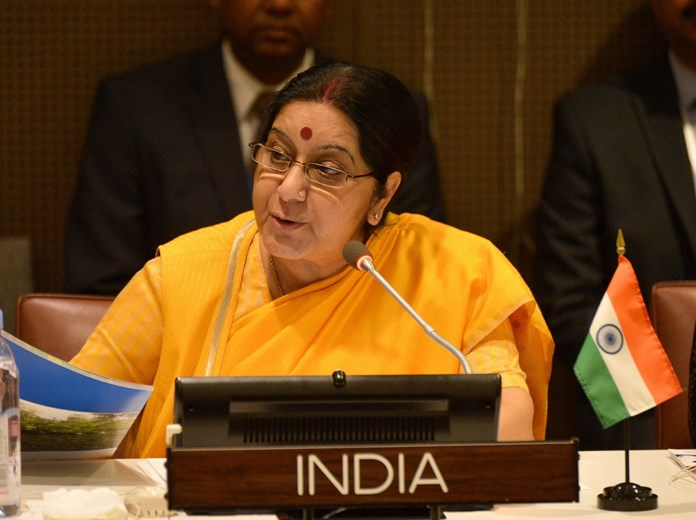 India-UAE backs for deepening relations in new areas at JCM