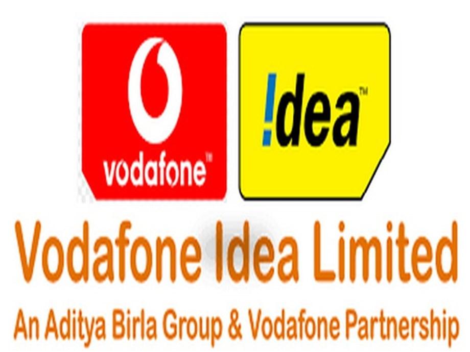 Bharti Airtel Vodafone Idea Tata Teleservices File Review