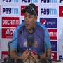 Cricket-No excuse for Bangladesh pink-ball woes, says coach