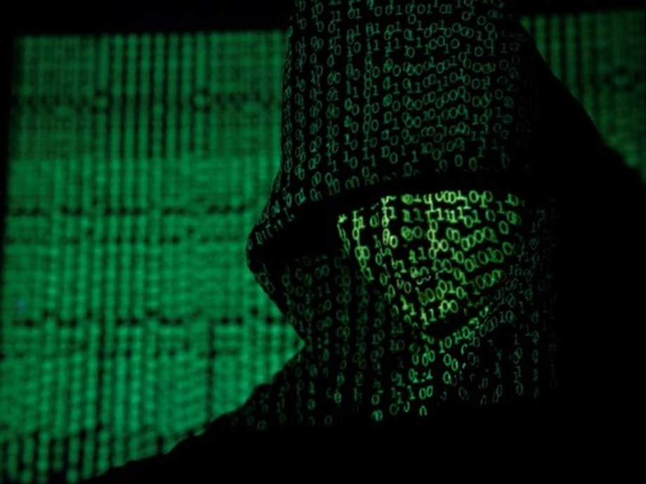 EXCLUSIVE- Hackers acting in Turkey's interests believed to be behind recent cyberattacks - sources