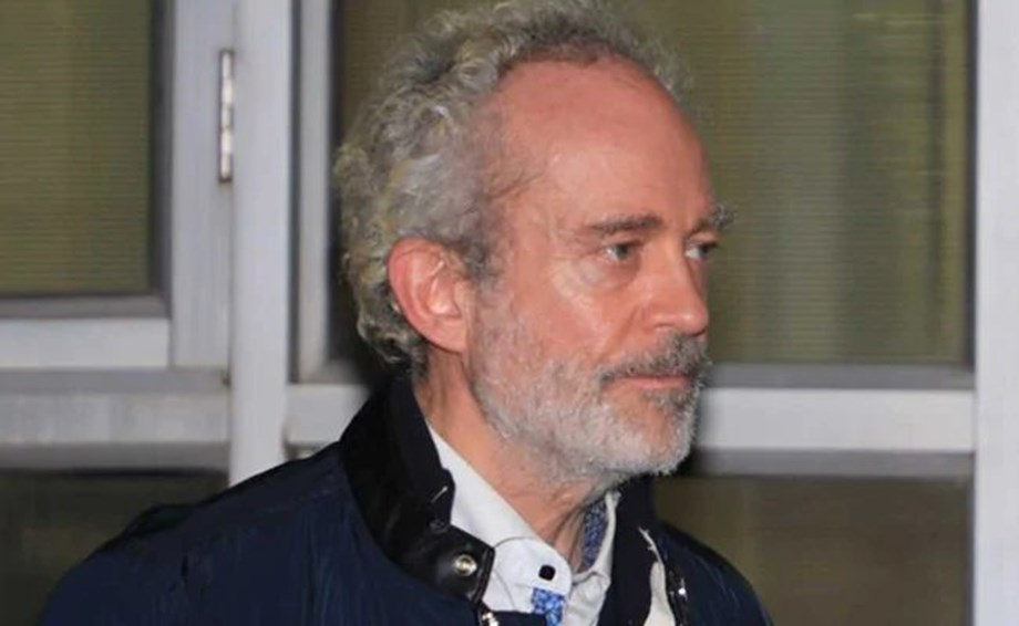 VVIP chopper case: Delhi court sends Christian Michel to judicial custody