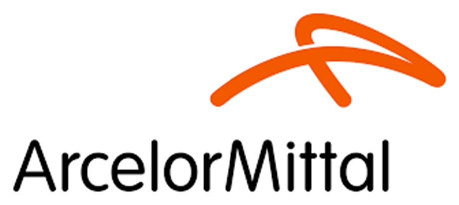 UPDATE 1-Italian PM says ArcelorMittal wants mass layoffs, govt rejects demand