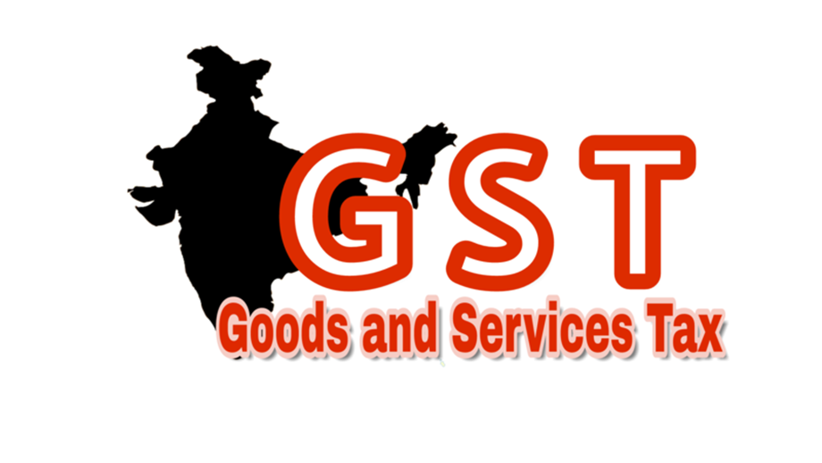 GST Council meeting will be held on March 19; gets EC's nod