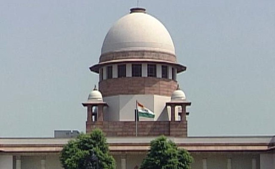 SC directs WB chief secy, DGP, Kolkata CP to file replies on CBI's contempt pleas
