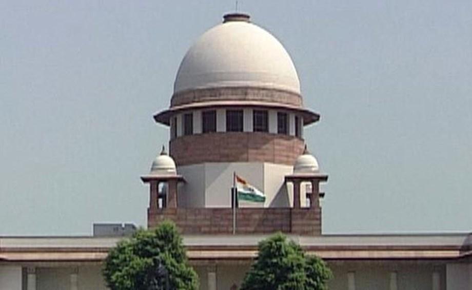 Saradha case: SC directs Kolkata Police chief to appear before CBI