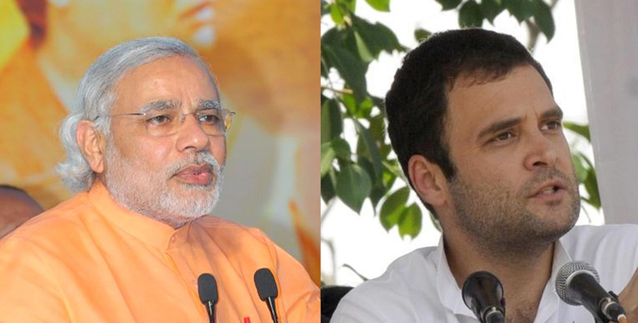 Rahul Gandhi speaks to PM Narendra Modi, seeks assistance for flood-hit people of Kerala, including for those in his constituency, Wayanad