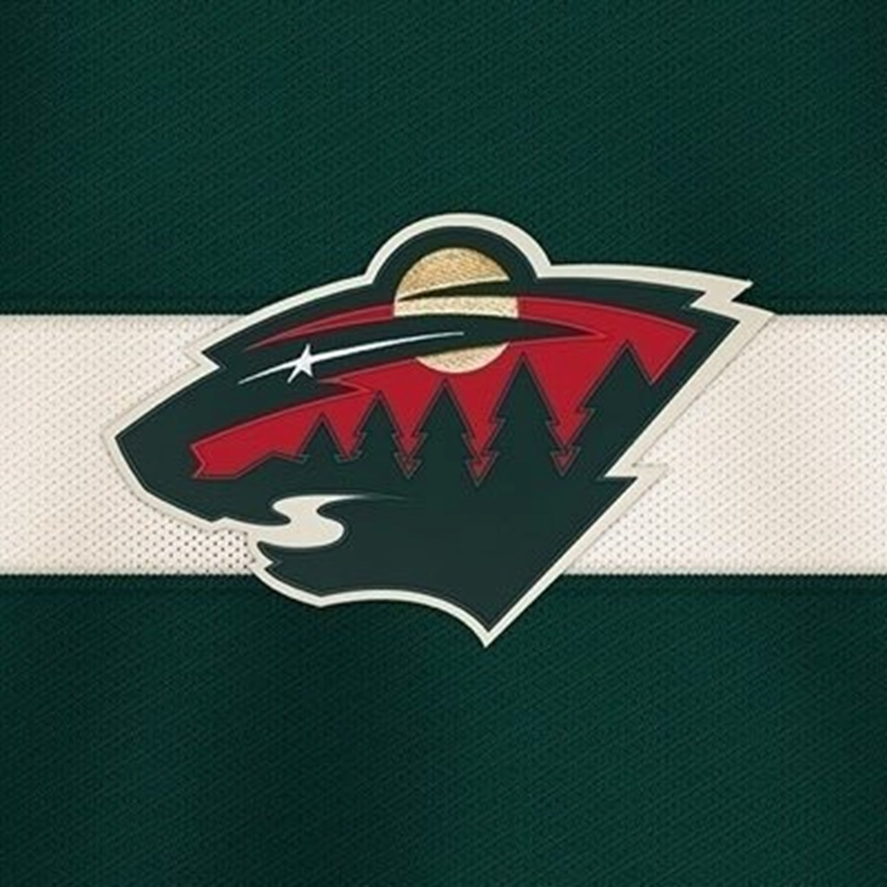 Wild Pull Out 6 5 Win Over Oilers