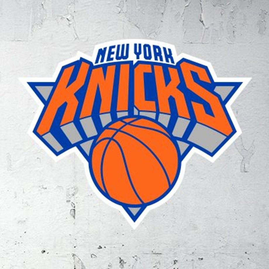 NBA-With ninth straight loss, Knicks continue grim path forward