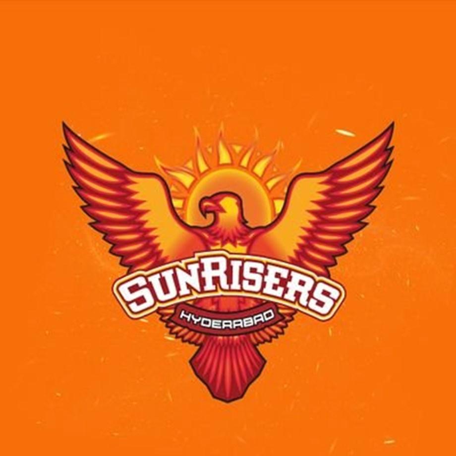 David Warner comeback to lead SunRisers Hyderabad on IPL ...
