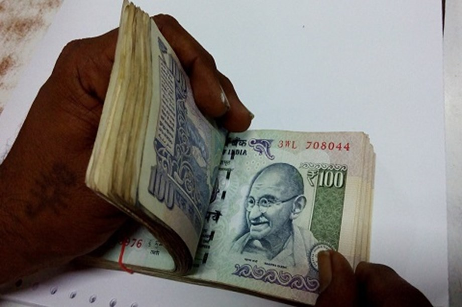 Center govt rejects sharing of black money cases received from Switzerland