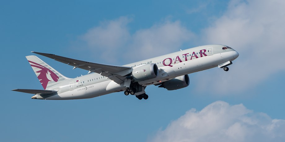 Qatar Airways asks India to permit additional flights on certain high volume routes