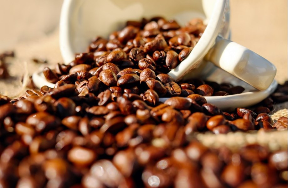 Chinese coffee chain gets USD 561 mn funds ahead of Wall Street listing