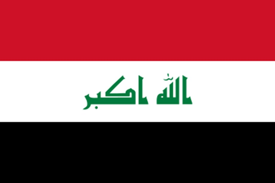 UPDATE 2-Iraq's top Shi'ite cleric says security forces must keep peace