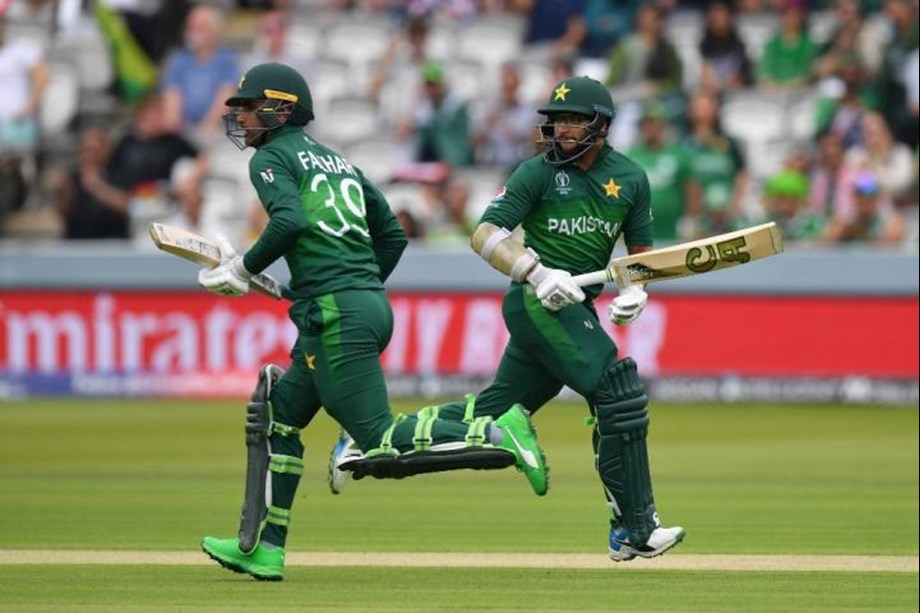 PCB mulling split captaincy and coaching