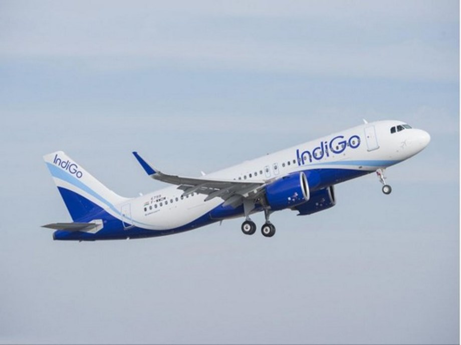Flight carrying Gadkari, 158 others fails to take off due to technical fault