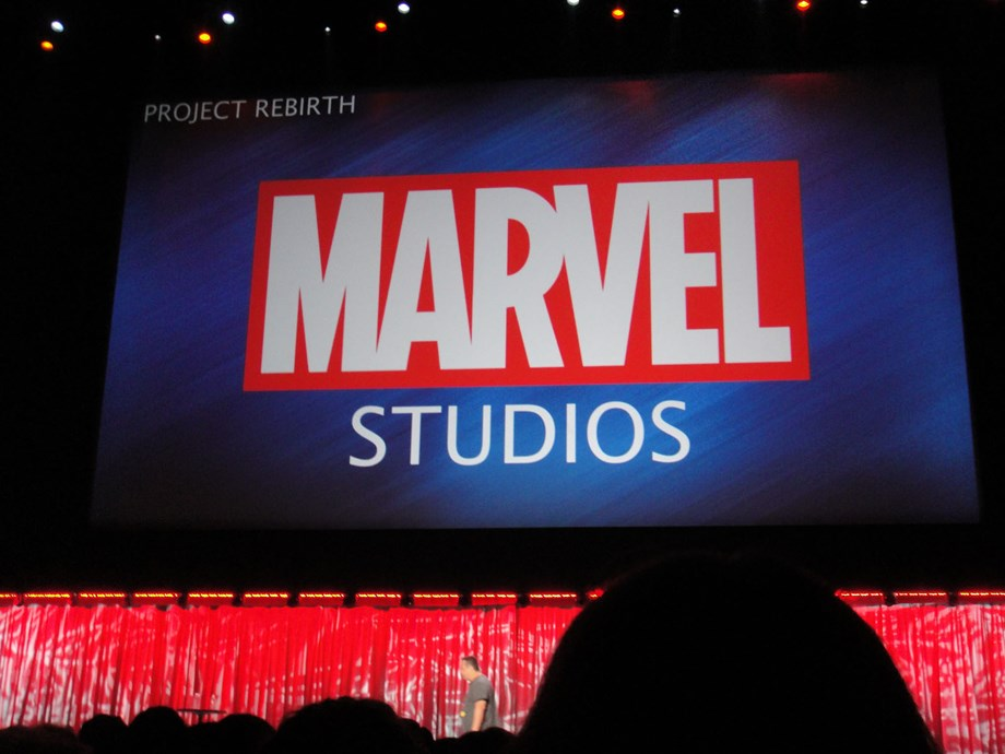 Marvel Studios' phase 5 already planned, reveals Kevin Feige