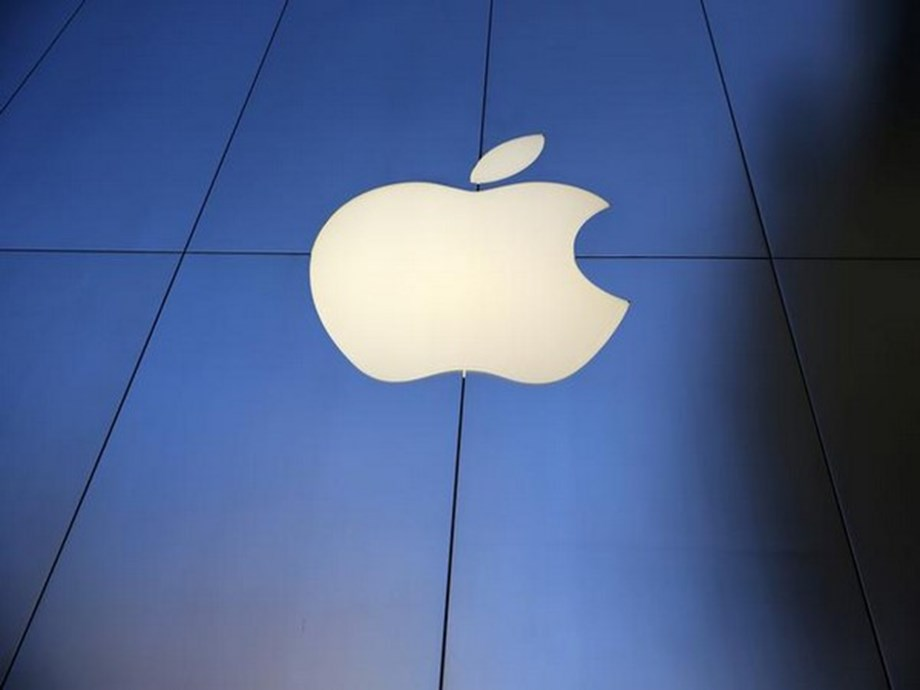 Apple-branded credit card rolls out in U.S. on Tuesday
