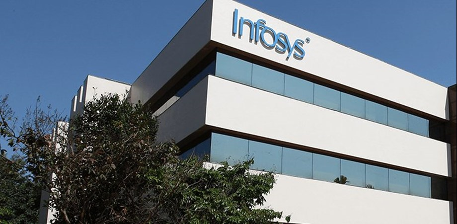 Infosys arm wins deal to digitise Canadian procurement system