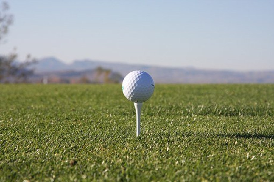 Golf: Arjuna Awardee Shubhankar Sharma aims to extend merit lead at Taiwan Masters