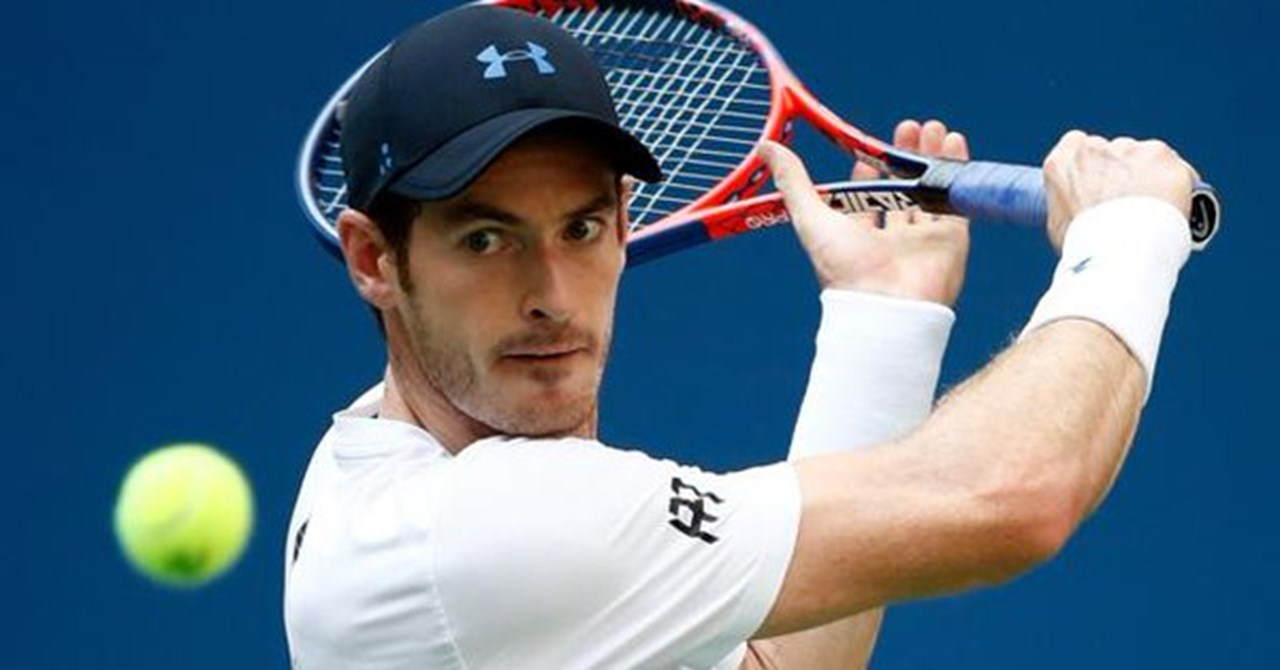 Sports News Roundup: WADA poised to decide fate of Russian agency; All eyes on Murray as Australian Open gets underway