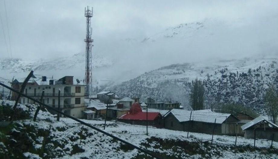 300 people, including 45 IIT students, stranded in Himachal Pradesh declared safe