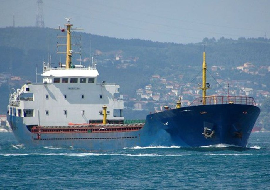 Aquarius not ready to dock, disembark migrants at Marseille port: France