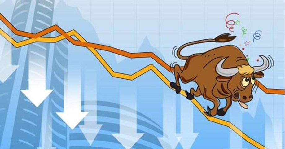 DHFL shares nosedive 23 percent