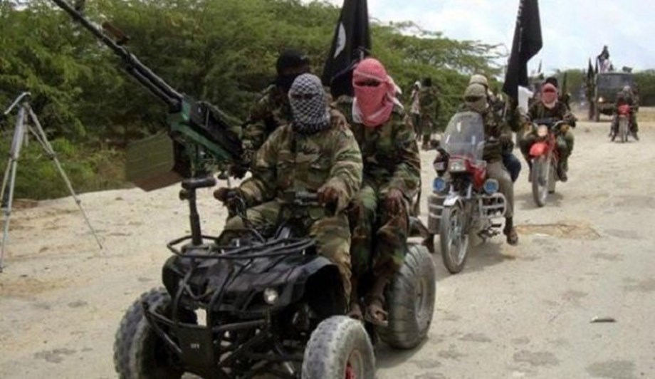 Death toll rises to 8 in Boko Haram military base attack
