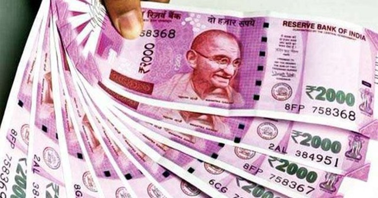Incremental credit to MSEs sees stupendous growth post-GST: SBI study