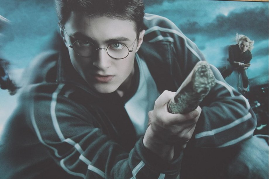 909744860 Law university in Kolkata offers new course on Harry Potter. Students will  learn to apply legal ...