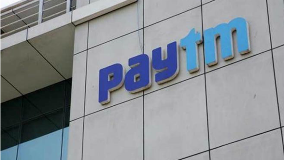 New study says majority of Indians use e-wallets to pay for recharges, utility bills