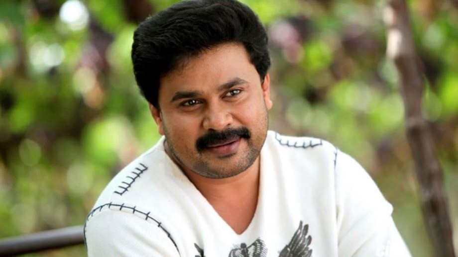 HC dismisses actor Dileep's plea for CBI probe in sexual assault case