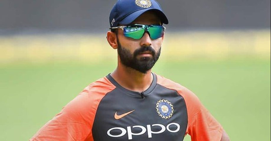 Each and every batsman's role will be to contribute for team: Rahane