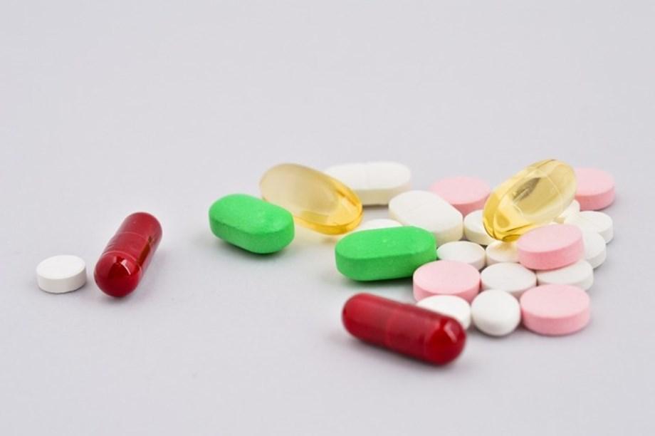 Strides Pharma's subsidiary and SUDA Pharma ink deal for migraine drug