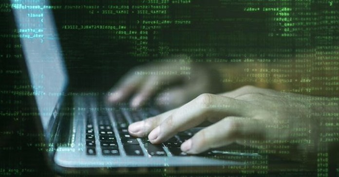 UP: Police to establish cyber lab in Luknow