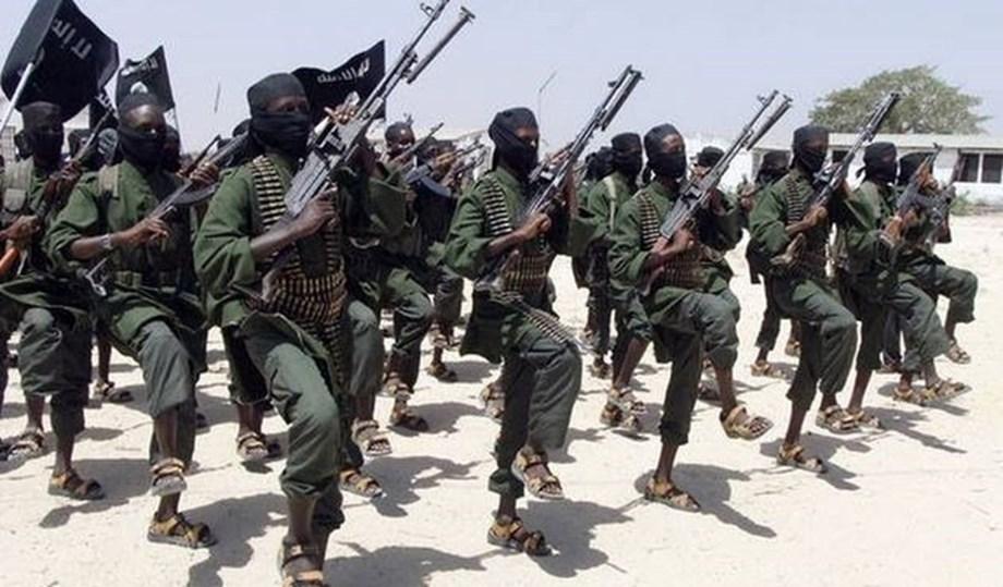 UN chief launches Organization-wide framework to address international terrorism