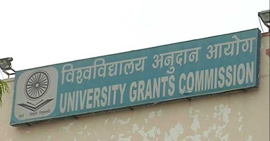 UGC NET 2018: UGC Net Admit Card to be issued today