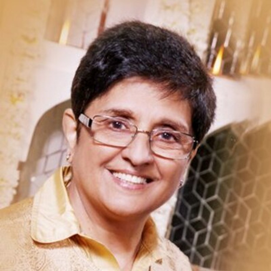 Centre, Puducherry receive HC notice over appointment of OSD to Governor Kiran Bedi