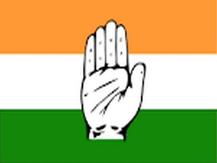 Congress to appoint new chief in Madhya Pradesh soon