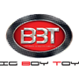 Pre-owned luxury car seller Big Boy Toyz to expand sales network, enter new segments