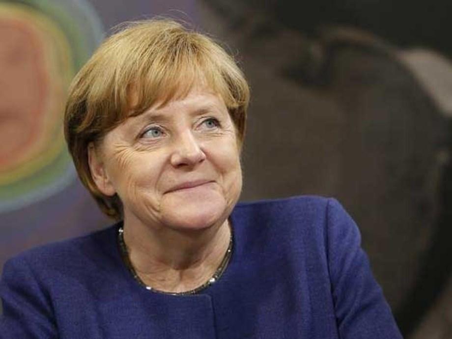 Germany: Merkel's partners choose left-leaning leadership