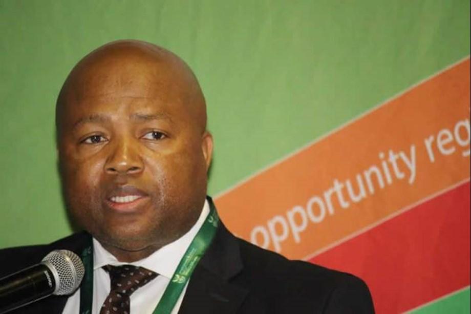 Department reviews unemployment and job losses interventions