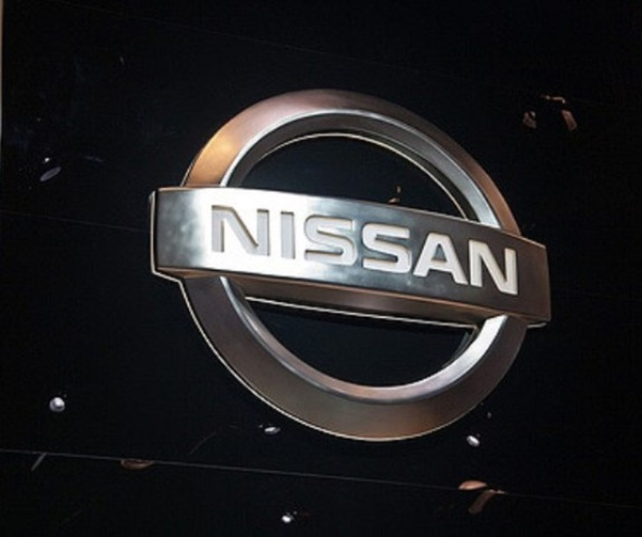 Nissan CEO tells employees 'ties with French partner Renault SA needs review'